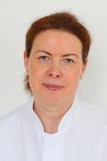 MUDr. Mária Novisedláková 5aa480fa0e7